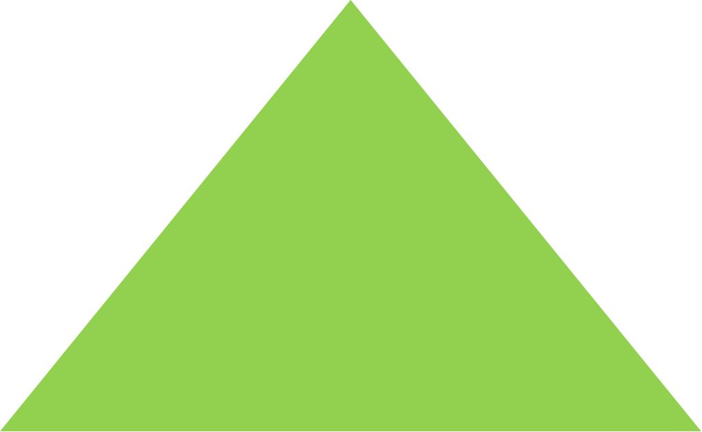 一貫性や整合性が取れている状態の全体像のイメージ(ケース4)